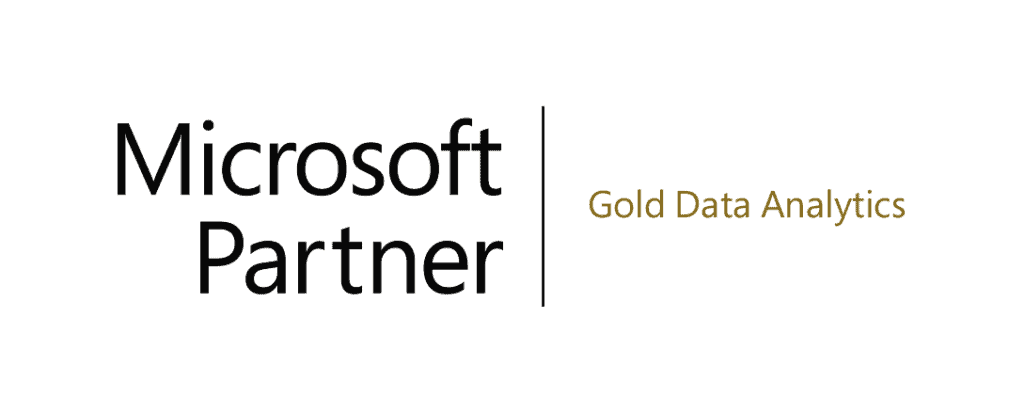 Microsoft Gold Partner Iteration Insights