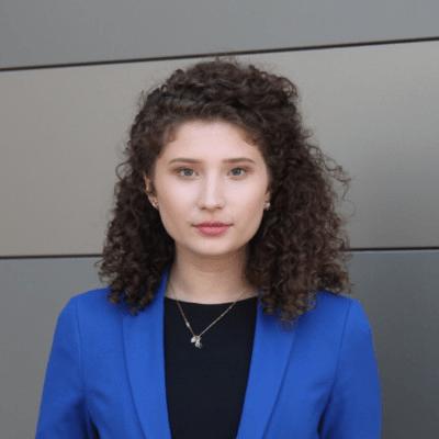 Libi Kizer