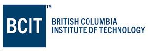 Britisch Columbia Insititure of Technology, BCIT