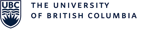 University of British Colubia, UBC