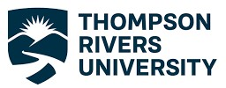 Thompson Rivers University, TRU