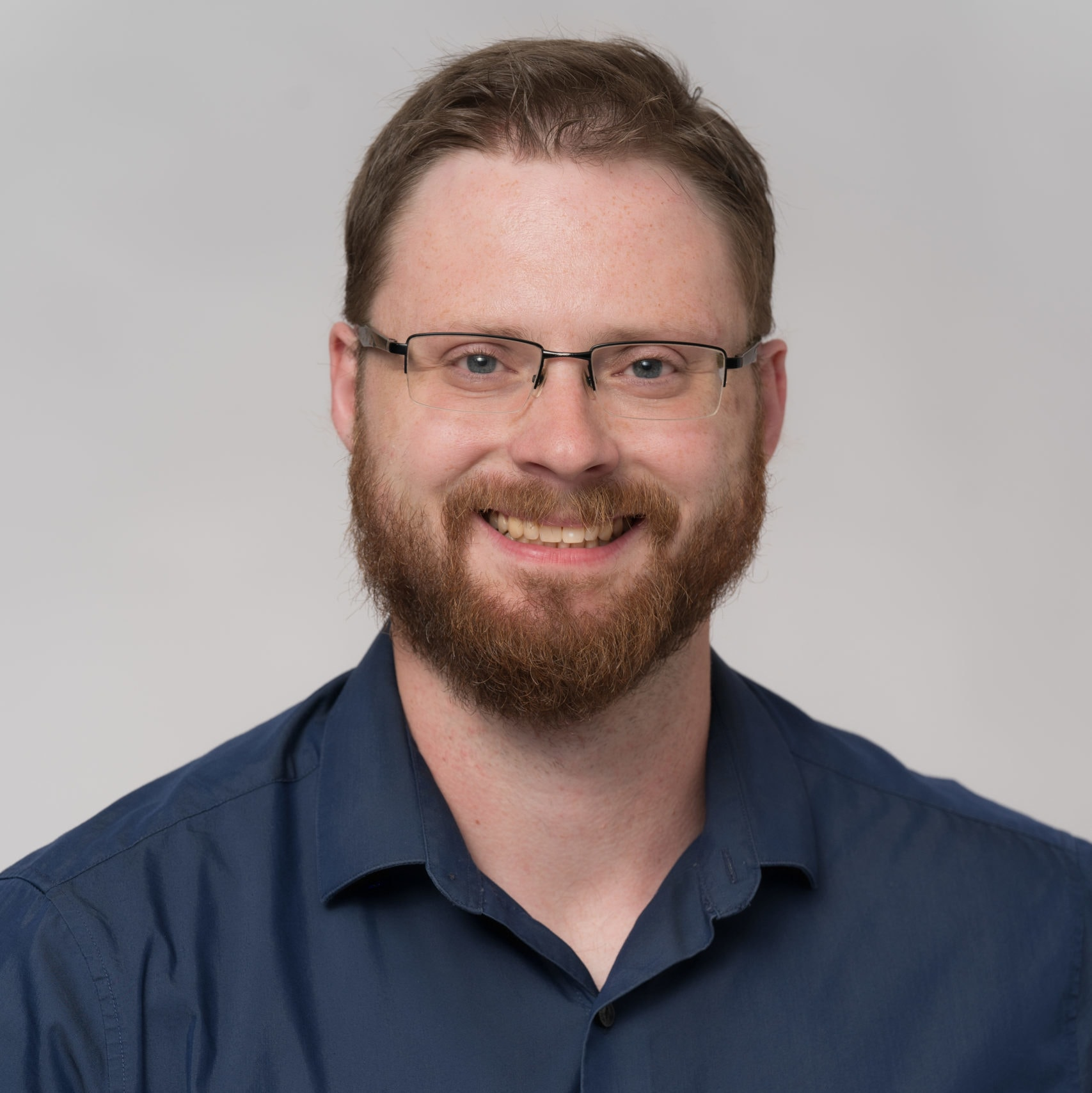Stephen Zielke PhD